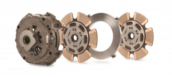 Truck Clutch Orlando Stocks Fuller Clutch Parts - Same Day
