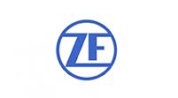 ZF Truck Clutch